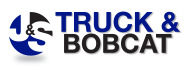 JSBobcat Logo