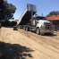 pool paving and soakwell removal by jsbobcat bobcat perth