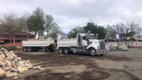 j-and-s-truck-and-bobcat-concrete-removal